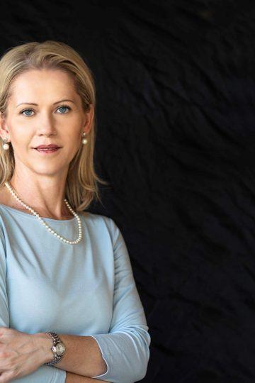 Foto Janine Katharina Pötsch